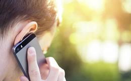 5 bí quyết nói chuyện qua điện thoại để gây ấn tượng mà ít người biết đến