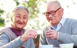 Chuyên gia đúc kết 6 thói quen tốt giúp phòng bệnh, nâng cao tuổi thọ: Hãy tham khảo sớm