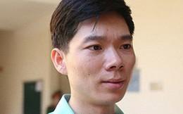 """Tiếp tục bị cấm đi khỏi nơi cư trú, Bác sĩ Hoàng Công Lương: """"Tôi vô cùng thất vọng"""""""