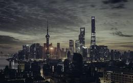 Khu vực châu Á – Thái Bình Dương đang đón nhận cuộc cách mạng thành phố thông minh như thế nào?