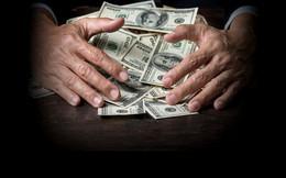 97% nguồn thu thuế thu nhập cá nhân của Mỹ đến từ chỉ một nửa số người nộp
