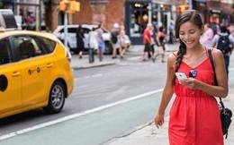 Các nhà đầu tư mạo hiểm đang rót lượng vốn kỷ lục vào công nghệ đô thị