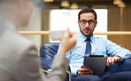 """Thời đại công nghệ số, tuyển dụng nhân tài cũng giống như quảng cáo: """"Săn"""" đa kênh, đúng người, đúng ngành, đúng cấp bậc"""