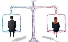 Thúc đẩy bình đẳng giới từ sửa đổi Bộ Luật Lao động