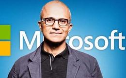 Quản lý cấp cao thù địch, đấu đá nhau: Đây là cách Satya Nadella sử dụng để xử lý khủng hoảng khi thành CEO Microsoft
