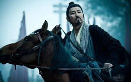 Từ chuyện dụng quân của Lưu Bang - người biết làm ông chủ nhất thiên hạ, thấy rõ bài học dành cho người muốn dựng nghiệp lớn gói trọn trong 4 điều sau