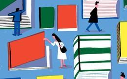 9 mẹo nhỏ giúp bạn tăng năng suất làm việc, sự nghiệp như mũi tên vút về phía trước
