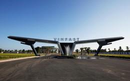 Reuters: Niềm tự hào dân tộc là một trong những lợi thế cạnh tranh rất lớn của VinFast