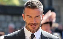 """Ngay trước giờ G - Lộ thông tin VinFast """"chơi lớn"""", mời David Beckham xuất hiện trong sự kiện ra mắt xe chiều nay!"""