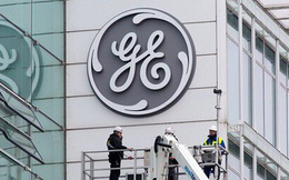 500 tỷ USD vốn hóa bị thổi bay, tượng đài công nghiệp của nước Mỹ chưa thể vượt thoát khỏi khủng hoảng