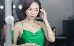 Cần chi bao nhiêu tiền để đăng 1 post quảng cáo lên Facebook người nổi tiếng ở Việt Nam?