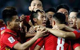 NÓNG: Không phải 40, HLV Park Hang-seo sẽ chỉ gọi 29 cầu thủ lên ĐTQG