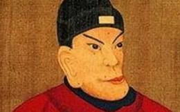 Diệu kế giữ mình, giữ nhà trước khi chết của chiến lược gia Lưu Bá Ôn