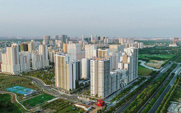 HoREA lại kiến nghị xây dựng căn hộ 25m2