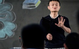 Ba bài học trên thương trường mà tỷ phú Jack Ma muốn gửi gắm đến những người trẻ có ước mơ, hoài bão làm giàu: Điều số 2 ai ai cũng phải ghi nhớ!
