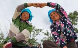 Số người cao tuổi chơi Internet ở Trung Quốc nhiều hơn cả dân số Đức