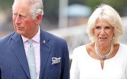 """Mối tình 48 năm đầy """"thị phi"""" của Thái tử Charles và bà Camilla: Tưởng viên mãn nhưng lại có kết cục cay đắng không ngờ"""
