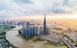 Báo Nhật: TP Hồ Chí Minh đang trong cuộc đua trở thành thung lũng Silicon mới của thế giới cùng Singapore