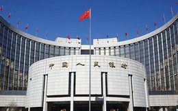 Trung Quốc có thể sắp bơm 10 tỷ nhân dân tệ hỗ trợ doanh nghiệp tư nhân