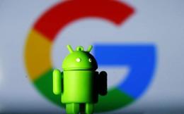 Hầu hết ứng dụng Android đều gửi dữ liệu cá nhân cho các công ty như Facebook, Google