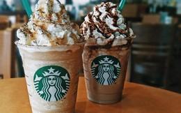 Vụ khách hàng mất MacBook gần 40 triệu đồng tại Starbucks ở TP HCM, chuyên gia marketing nói gì?