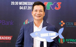 Shark Hưng đáp lại các bạn trẻ hay hỏi công thức thành công và giàu có: Nếu có 1 công thức nào để thành công thì cả nhân loại này đã thành công rồi!