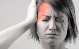 """Người mắc chứng đau nửa đầu nên """"làm thân"""" với những loại thực phẩm này để đẩy lùi bệnh tật"""