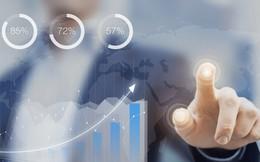 Vốn nhân lực - yếu tố quan trọng tác động đến nền kinh tế khu vực Đông Á