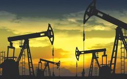 Thị trường dầu mỏ trước căng thẳng Mỹ - Ả rập Xê út