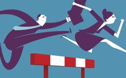 """""""Chốt đâu được đấy"""" - 6 kĩ thuật chốt deal cực kỳ hiệu quả khiến khách hàng không thể chối từ dân sale nhất định phải biết"""
