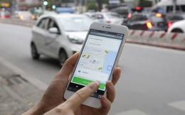 Trong khi Vinasun mải mê kiện cáo, Grab đã bắt tay một hãng taxi sở hữu 400 xe để triển khai GrabTaxi tại Bạc Liêu