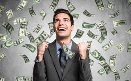 Nguyên tắc số 1 về tiền bạc mà triệu phú nào cũng nhận thức sâu sắc, còn người thường thì không
