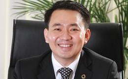 CEO PNJ Lê Trí Thông: Nhà có thể đập cũ xây mới, nhưng xây văn hóa công ty phải để cái mới và cái cũ giao nhau, rồi chọn lọc văn hóa phù hợp nhất