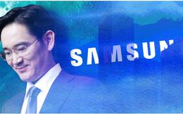 'Thái tử' tập đoàn Samsung Lee Jae-yong sẽ tới thăm các nhà máy ở Việt Nam vào ngày mai
