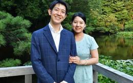 Hôm nay công chúa Nhật Bản kết duyên với thường dân, chấp nhận rời hoàng tộc cùng khoản tiền mừng cưới 22 tỷ đồng