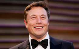 Sau những tháng ngày giông bão, cuối cùng Tesla cũng đón tin tốt lành
