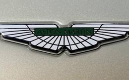 Hãng xe Aston Martin chào bán IPO với giá trị 4,33 tỷ bảng Anh