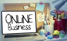 Làm sao để tiết kiệm chi phí giao hàng khi kinh doanh online nhỏ lẻ?
