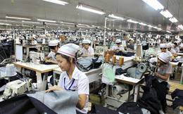 Hoạt động gia công đem về cho Việt Nam khoảng 8,6 tỷ USD mỗi năm