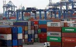 Xuất khẩu không bao giờ tiếp tục là động lực tăng trưởng cao của châu Á?