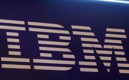 Điều gì khiến IBM bỏ ra đến 34 tỷ USD để thâu tóm Red Hat?