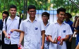 Sinh viên được nghỉ Tết âm lịch 2019 gần một tháng