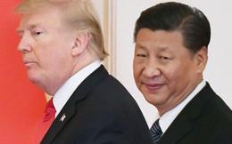 """Kế hoạch """"Made in China 2025"""" của Trung Quốc chính là trở ngại lớn nhất đối với việc giải quyết căng thẳng thương mại với Mỹ"""