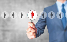 MBTI - Phương pháp chọn nghề nghiệp dựa trên tính cách, giúp người trẻ vừa biết mình là ai, vừa biết mình hợp với điều gì