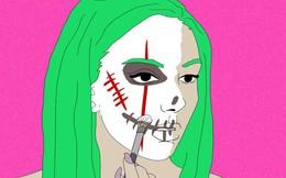 Lễ hội Halloween ảnh hưởng tới sức khỏe tâm thần của bạn là có thật, vậy nó ảnh hưởng như thế nào?