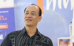 Chuyên gia AI gốc Việt từng làm cho World Bank, 30 năm cố vấn cho Chính phủ Singapore bật mí 3 chiến lược vàng thu thập dữ liệu: Con Ve, con Nhện và con Cáo