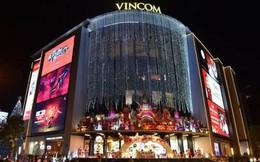 Doanh thu Vincom Retail tăng 139%, muốn khai trương cùng lúc 5 TTTM vào ngày Noel