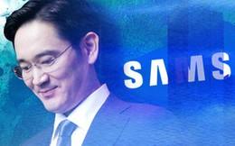 """Chân dung """"Thái tử Samsung"""" và lời trần tình xúc động trước tòa án"""
