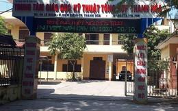 Thanh Hóa: Lên Facebook xúc phạm thầy cô, 7 học sinh lớp 10 bị đuổi học