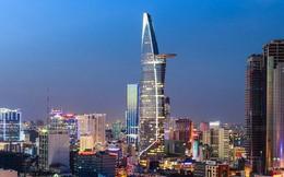 """Dưới tác động của cách mạng 4.0, """"đũa thần"""" tạo nên """"phép màu kinh tế Việt Nam"""" sẽ làm được thêm điều gì?"""